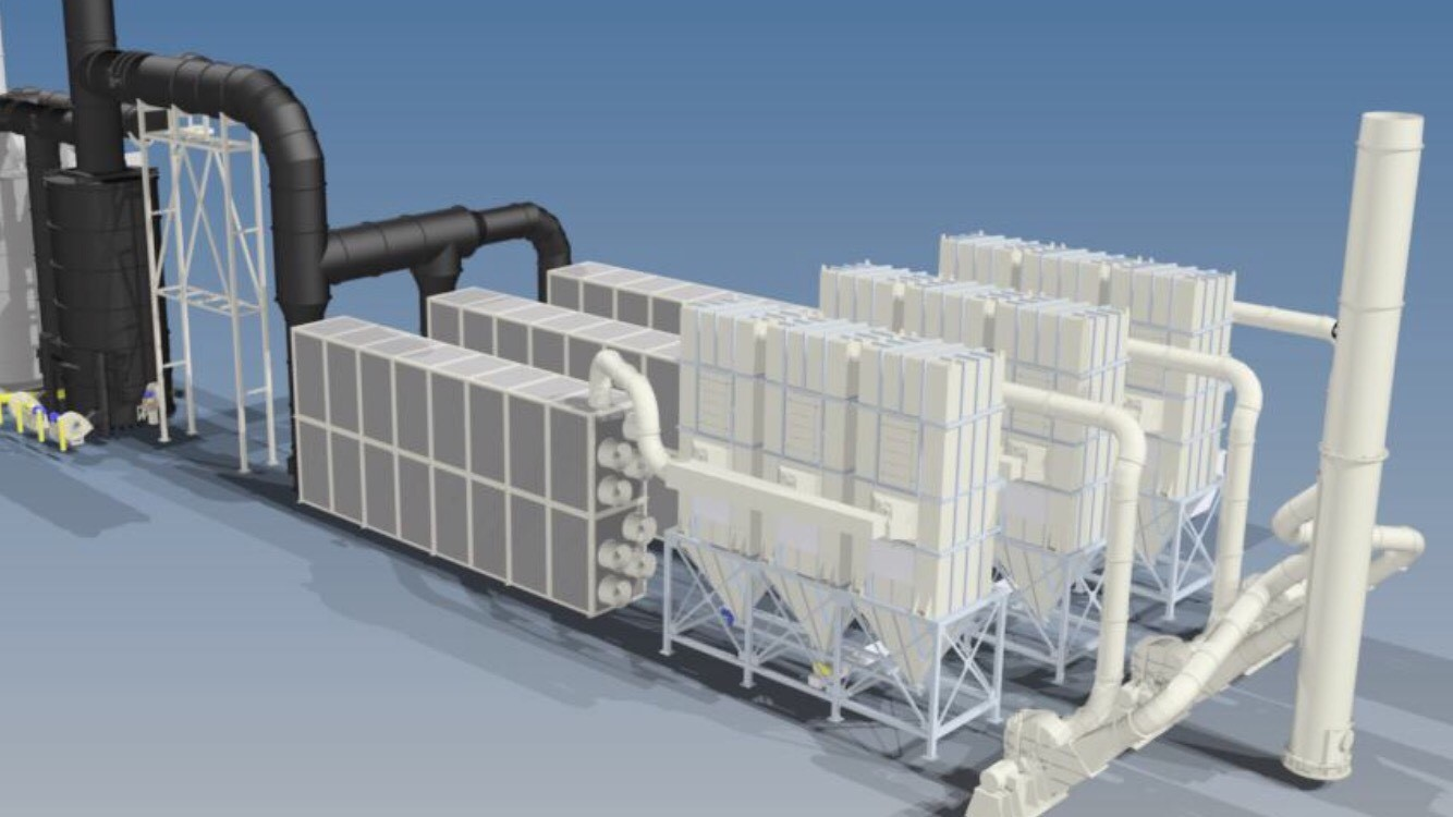 cyclone dust control systems onix